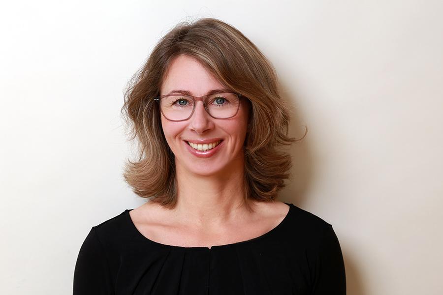 Anne Puchta