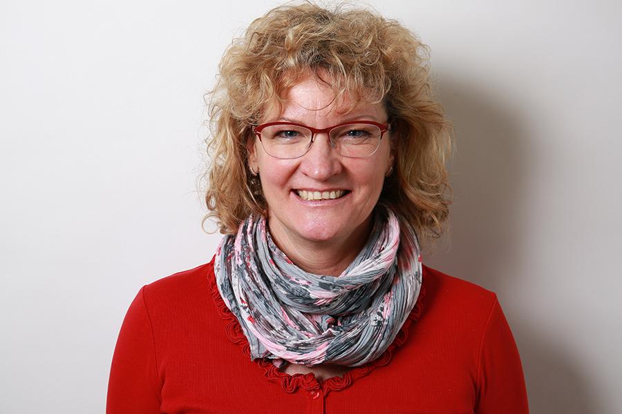Katrin Kasan