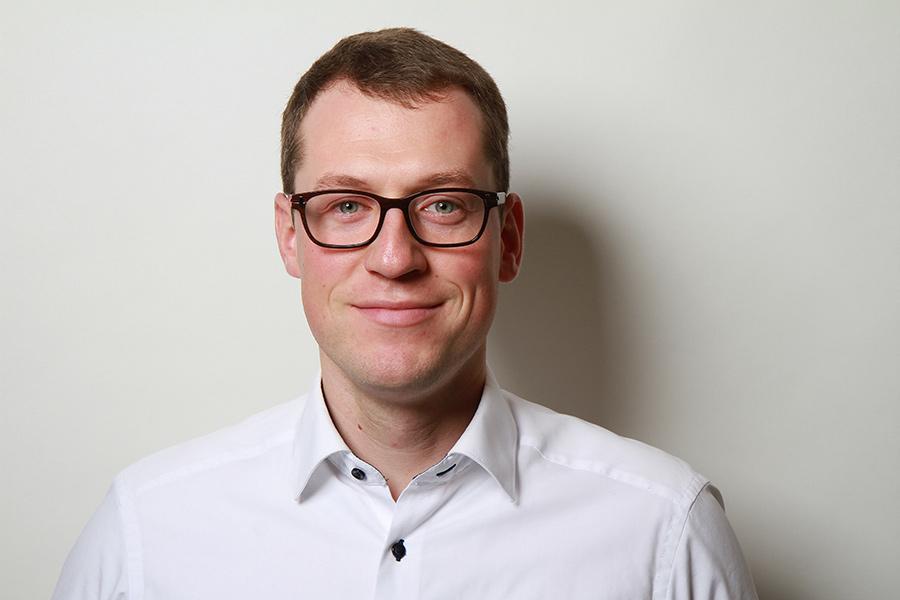 Thomas Köppchen