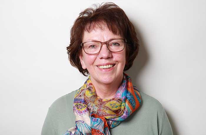 Marion Ramp