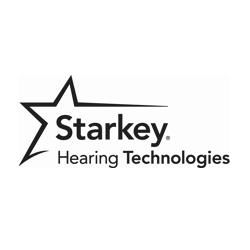 Starkey Hörgeräte in Neubrandenburg kaufen