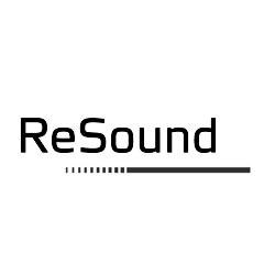 ReSound Hörgeräte in Neubrandenburg kaufen