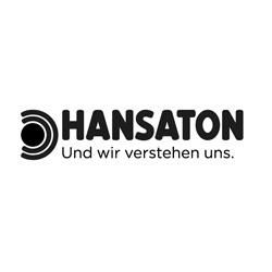 hansaton Hörgeräte in Neubrandenburg kaufen