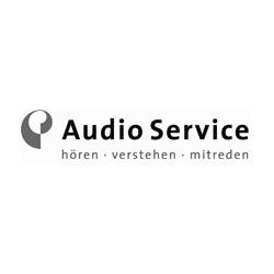 Audio Service Hörgeräte in Neubrandenburg kaufen