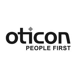 oticon Hörgeräte in Neubrandenburg kaufen